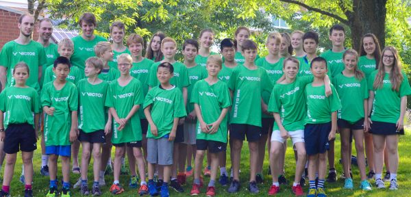 sommercamp 2016 gruppe gross