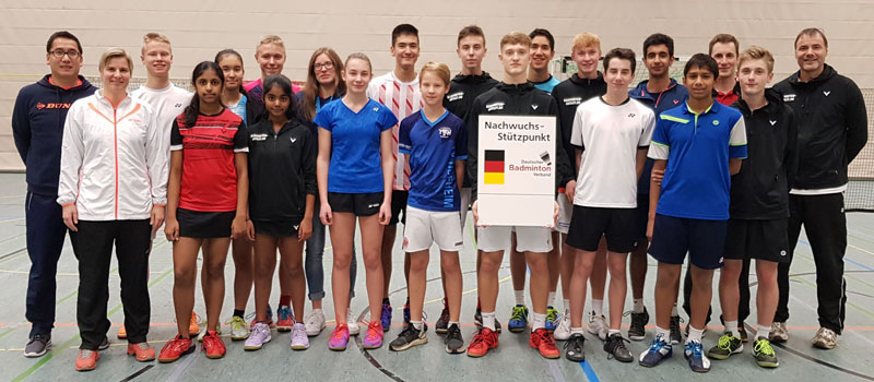 20191219 Trainingsgruppe FF