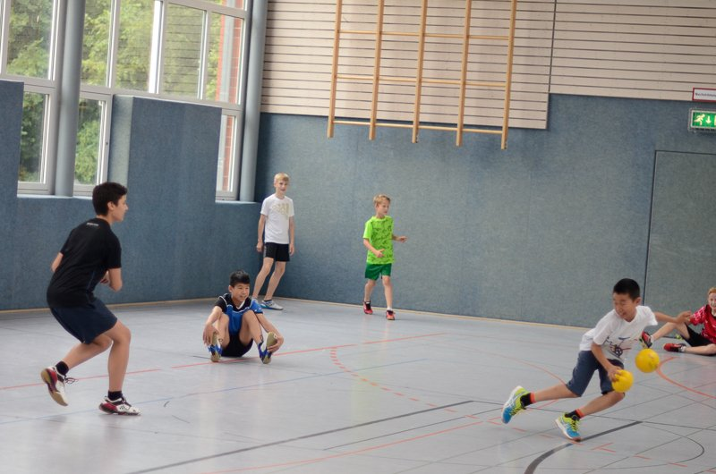 sommercamp_2016_so-1