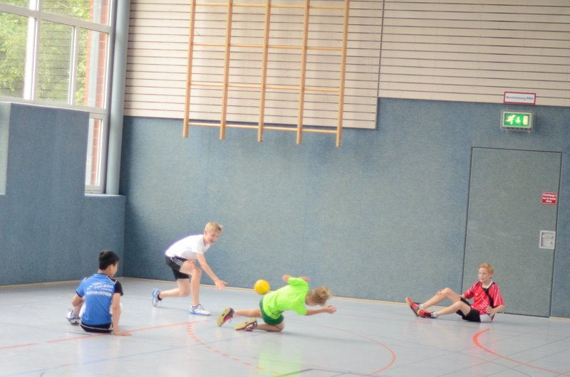 sommercamp_2016_so-2